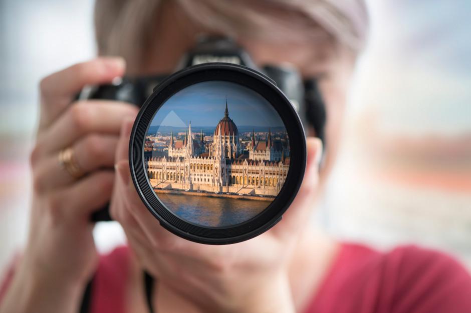 Węgry ruszają z kampanią promującą turystykę