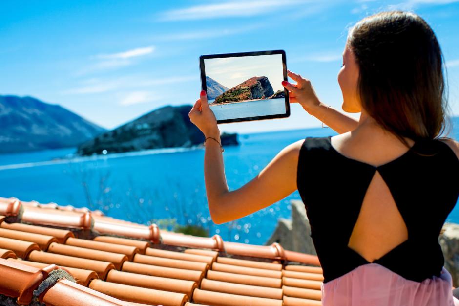Hiszpania: Są pierwsi zagraniczni turyści
