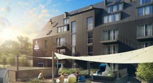 Polacy są gotowi dopłacić za wynajem apartamentów wakacyjnych z osobnym wejściem i kuchnią
