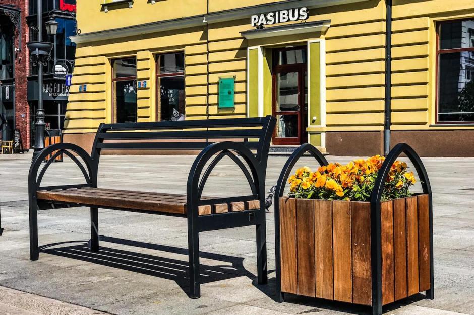 Pasibus otwiera lokal w samym sercu Bydgoszczy