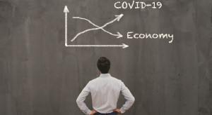 Konfederacja Lewiatan prognozuje powrót do zeszłorocznego PKB dopiero w I poł. 2022 roku