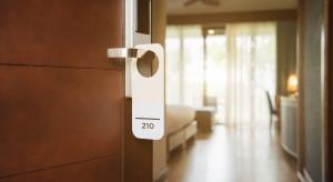 Co pandemia zmieni w transakcjach na rynku hoteli?