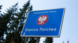 13 czerwca Polska otwiera granice