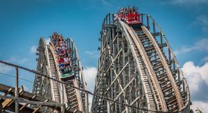 Disney zwolni 28 tys. pracowników parków rozrywki z powodu koronawirusa