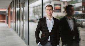 Grupa Cirrus Capital kupuje w Gdańsku nieruchomość pod prywatne gabinety medyczne na godziny