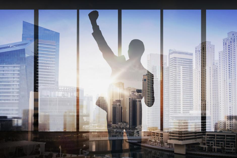 C&W w czołówce najlepszych firm outsourcingowych