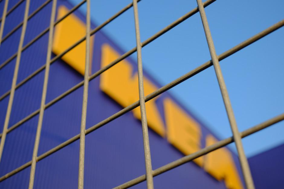 Coraz bliżej drugiej Ikei na Śląsku? Ruszyły prace wokół terenów Ikei w Zabrzu