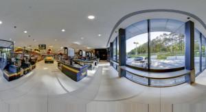 Oto najbardziej nowoczesny sklep Biedronka na Pomorzu