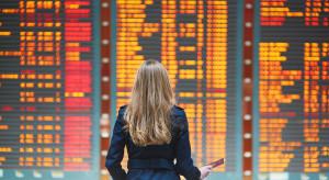 Polskie lotniska ożyją. Wracają międzynarodowe loty pasażerskie
