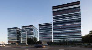 CBRE skomercjalizuje Silesia Business Park w Katowicach