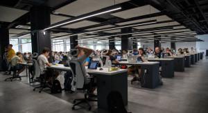 Centra usług pomagają Polsce wyjść z pułapki średniego dochodu