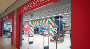 Spar wdraża format Shop In Shop