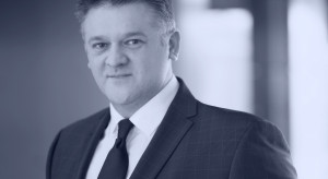 Rafał Rosiejak dołącza do L/E/I