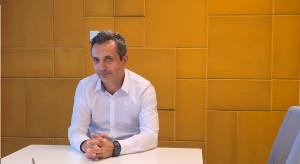 Echo Investment szykuje rewolucję w biurowcach