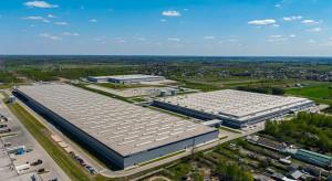 Właściciel marki Tatuum inwestuje w główny magazyn w Łodzi