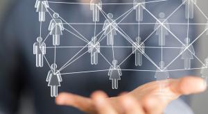 Metro Properties stawia na technologię, która łączy najemców z zarządcą