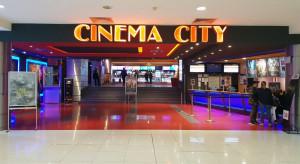 Już 21 maja ruszą kina i teatry. Tydzień później siłownie i kluby fitness