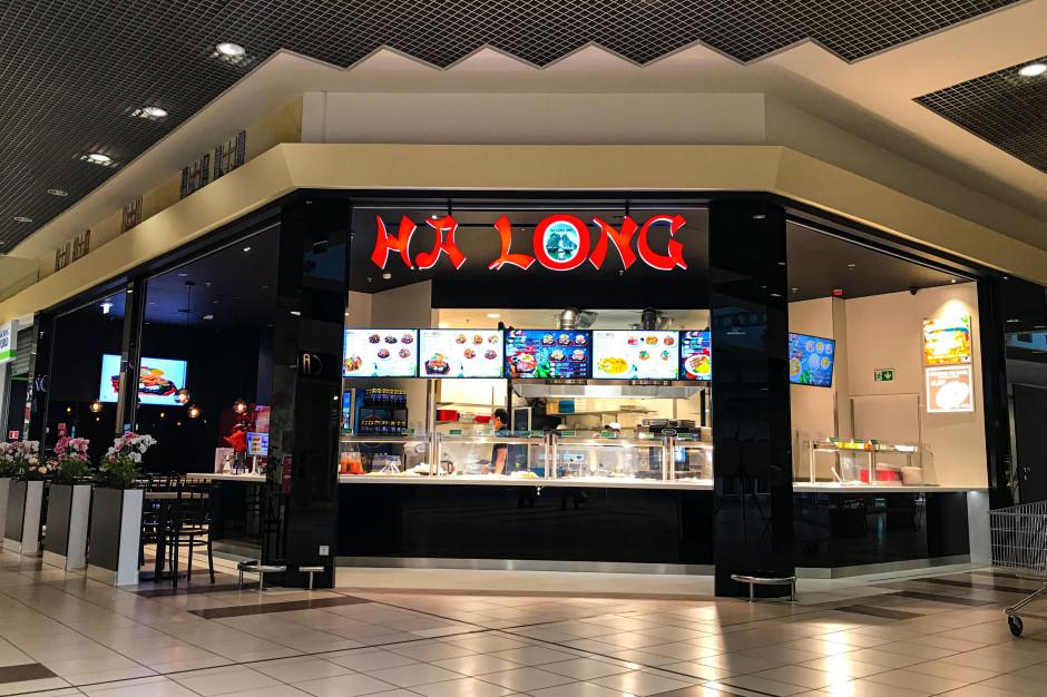 Nowa restauracja w CH Auchan Mikołów