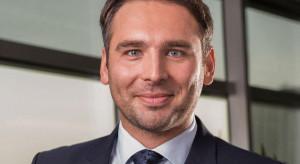 Grzegorz Grajkowski, Unibail-Rodamco-Westfield: Tymczasowe trudności nie mogą wywracać do góry nogami długofalowych umów