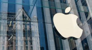Apple uruchomi swój pierwszy sklep internetowy w Indiach