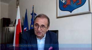 Prezydent Świnoujścia na EEC Online: Bon turystyczny nie pomoże hotelom gwiazdkowym