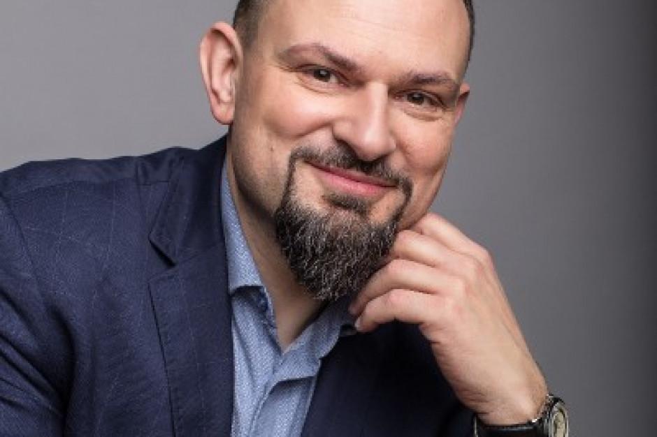 KiK ma nowego szefa w Polsce
