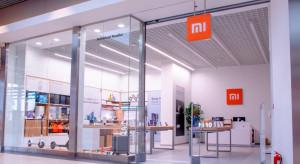 Xiaomi otwiera dwudziesty Mi Store w Polsce