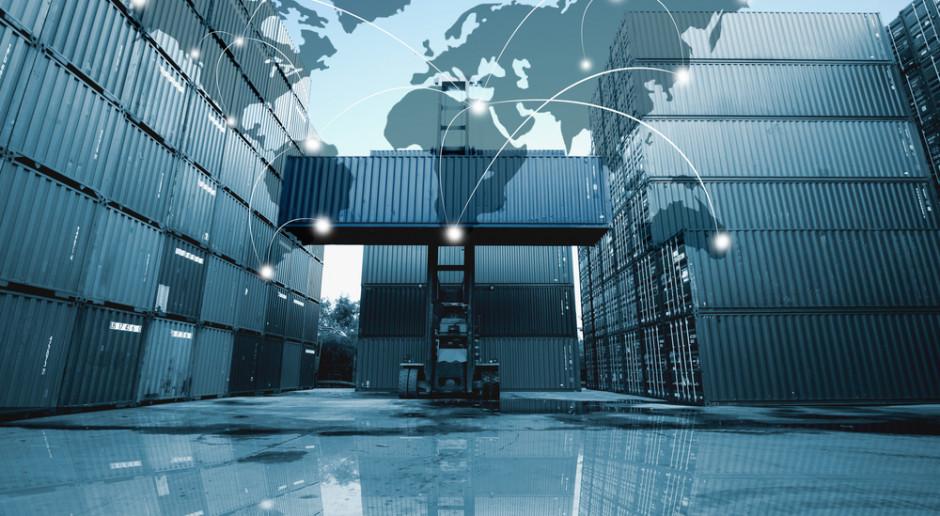 Covid-19 przyśpieszy dywersyfikację łańcuchów dostaw na świecie