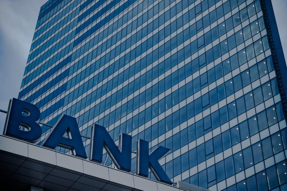 Deutsche Bank chce zamknąć co piąty oddział w Niemczech