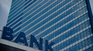 W ciągu trzech lat może zniknąć około 15 proc. placówek bankowych