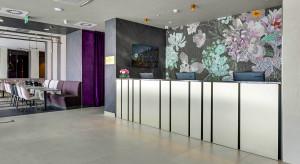 Grano Hotels podsumowuje długi weekend