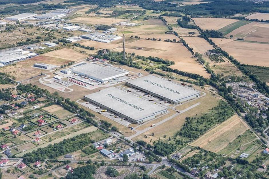 Accolade inwestuje w Gorzowie Wielkopolskim