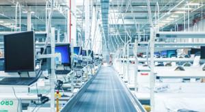 LPP inwestuje w logistykę. Nowe centrum dystrybucyjne powstanie w Brześciu Kujawskim