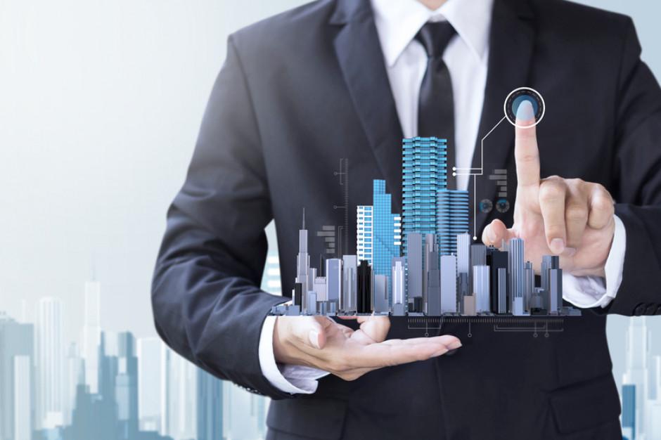 Rynek nieruchomomości stoi przed wieloma wyzwaniami