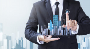 PAIH: Granty dla firm zainteresowanych wejściem na rynki Kanady, Kazachstanu i ZEA
