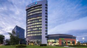 80 proc. projektów w portfolio Globalworth objęto modelem zarządzania właścicielskiego