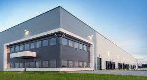 Globalny operator logistyczny z drugim magazynem w Polsce