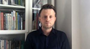 Czy sieci handlowe w Polsce są przygotowane na e-commerce?