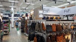 Netto ma licencję na markę odzieżową F&F