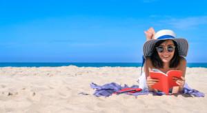Grecja chce wesprzeć turystykę. Znosi kwarantannę