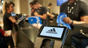 Szefowa HR w Adidasie żegna się z firmą po 23 latach