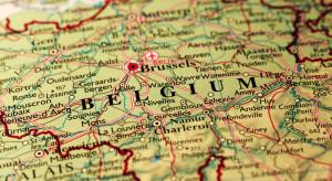 """Belgia zamyka granice dla osób z 15 krajów, które UE uważa za """"bezpieczne"""""""