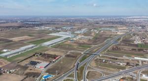 Rohlig Suus Logistics z nowym centrum w Jankach