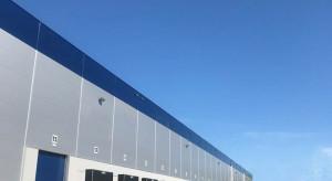 Magazyny i biura Tristar Gdańsk nadal kuszące dla Inter Cars