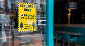 Brytyjski rząd obniży VAT dla sektora hotelarsko-turystycznego. To nie koniec wsparcia