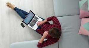 Pracownicy pozytywnie o pracy zdalnej, ale jak długo jeszcze?
