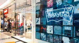 Levi's zwolni 700 pracowników biurowych. Winna pandemia