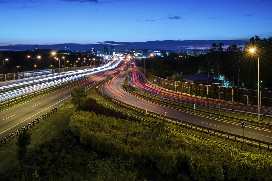 Chariot sprzedaje grunt inwestycyjny na Śląsku