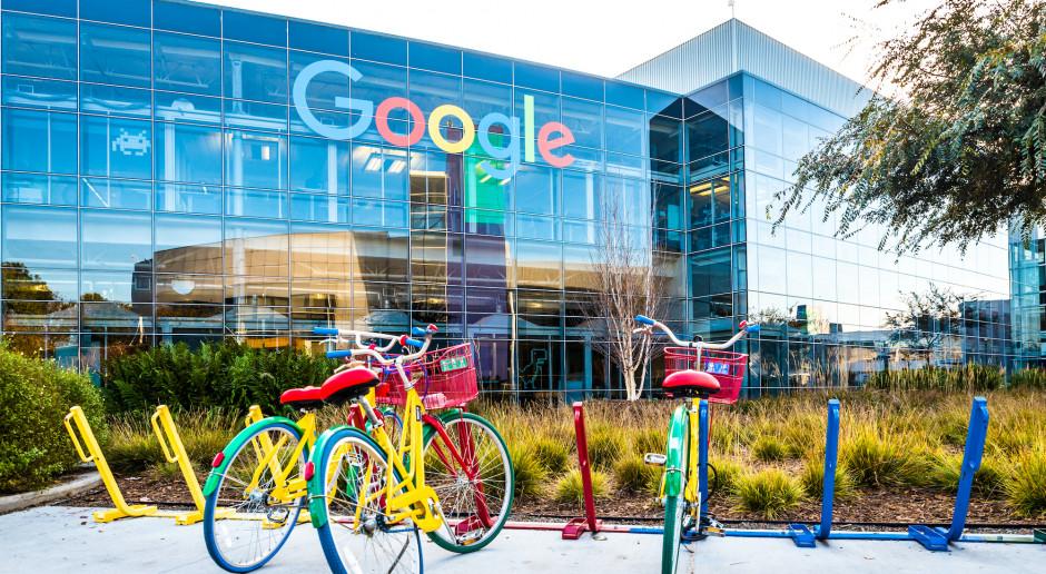 Ruszyły zgłoszenia do akceleratora Google dla startupów w Warszawie