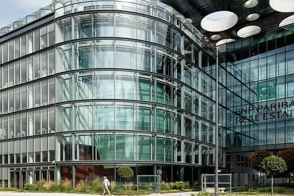 BNP Paribas będzie inwestować w nieruchomości z sektora opieki zdrowotnej